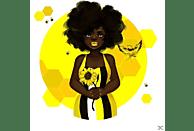 Cunninlynguists - Rose Azura Njano [CD]
