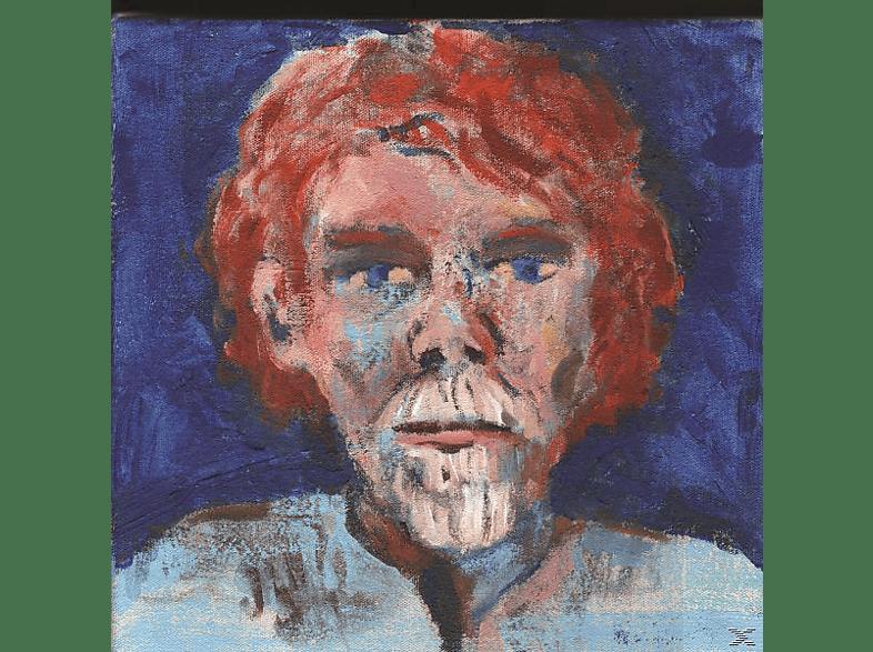 Ed Askew - Art And Life [CD]