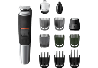 PHILIPS Bodygroom Series 5000 (MG5740/15)