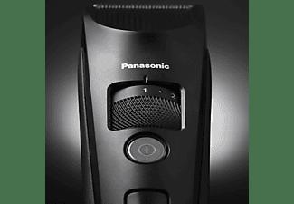 pixelboxx-mss-76206090