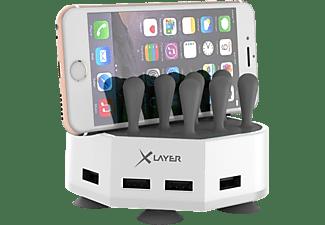 pixelboxx-mss-76206434
