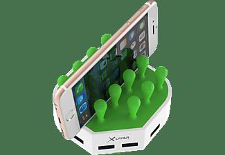 pixelboxx-mss-76206441