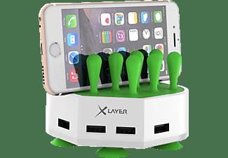 pixelboxx-mss-76206442