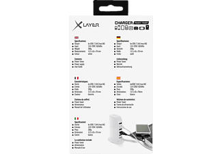 pixelboxx-mss-76206564