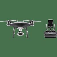 DJI Phantom 4 PRO Obsidian Edition Drohne