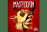 Mastodon - The Hunter [Vinyl]