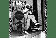 VARIOUS - Tumba Rumba Vol.2 [Vinyl]