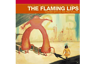 The Flaming Lips - Yoshimi Battles the Pink Robots [Vinyl]