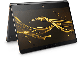 HP Spectre X360 13-AC080ND