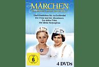 Märchen Kollektion - Libuse Safrankova [DVD]