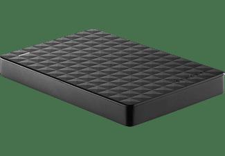 pixelboxx-mss-76216258