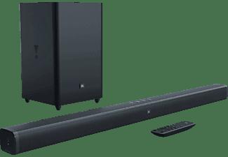 JBL BAR 2.1, Soundbar