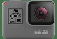GOPRO HERO5 Black Action Cam FullHD , WLAN, Touchscreen
