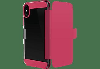 pixelboxx-mss-76221507