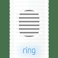 RING Chime WLAN-Türgong für Innenraum