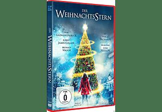 Der Weihnachtsstern DVD