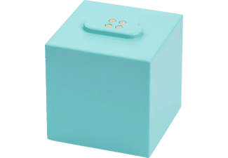 pixelboxx-mss-76224298
