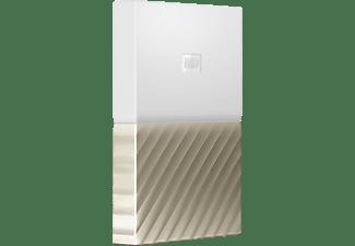 pixelboxx-mss-76226604