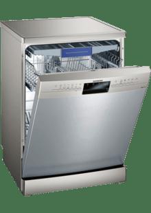Acheter Votre Lave Vaisselle Pose Libre Trouvez Le Chez