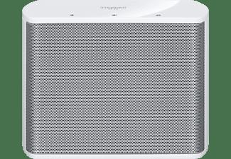 pixelboxx-mss-76228982