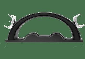 """HAMA Ladestation """"4-fach"""" für PS4/PS VR (54412)"""