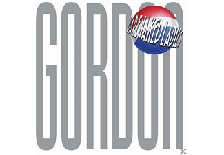 Barenaked Ladies - Gordon  - (Vinyl)