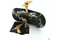 Fünf Sterne Deluxe - Flash [Vinyl]