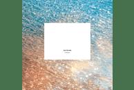 Pet Shop Boys - Elysium (2017 remastered Version) [Vinyl]