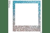 Pet Shop Boys - Elysium:Further Listening 2011-2012 [CD]