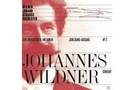 Wiener Johann-strauß-orchester - Seid umschlungen,Millionen! [CD]