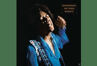 Jimi Hendrix - Hendrix In The West [Vinyl]