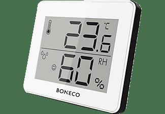 BONECO Termo-Hygrometer X 200, weiß