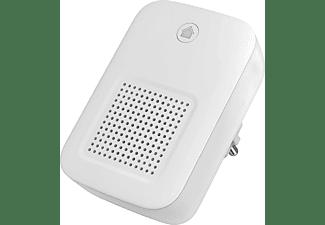 pixelboxx-mss-76232915
