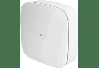 pixelboxx-mss-76232919