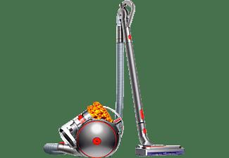 Aspirador de trineo - Dyson Cinetic Big Ball Multi Floor 2