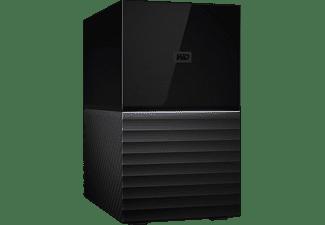 pixelboxx-mss-76234284