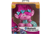 EKIDS WI-B67PY Trolls Poppy Bluetooth Lautsprecher,