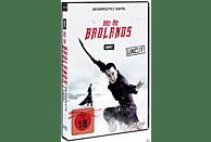 Into The Badlands - Staffel 2 [DVD]