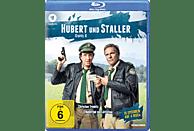 Hubert und Staller - Staffel 6 [Blu-ray]