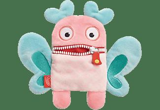 Sorgenfresser Plüschmagnet - Koko