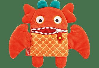 pixelboxx-mss-76247806