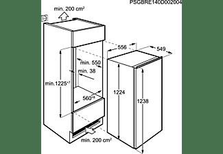 pixelboxx-mss-76248070