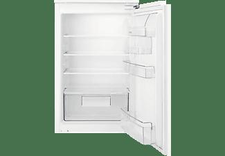 KOENIC KBR 88111 A2 Einbaukühlschrank (95 kWh/Jahr, A++, 873 mm hoch, Weiß)
