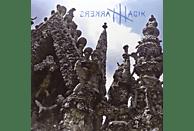 The Magik Markers - Balf Quarry [Vinyl]