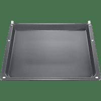 BOSCH HEZ541000 Backblech ()