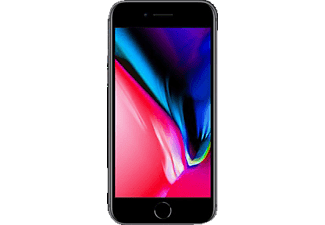 pixelboxx-mss-76251123