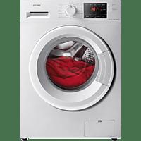 KOENIC KWM 71412 A3 Waschmaschine (7 kg, 1400 U/Min.)
