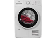 KOENIC KTD 83012 A2 Wärmepumpentrockner (8 kg, A++)