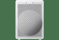 ONKYO G3 Sprachgesteuerter Lautsprecher App-steuerbar, Weiß