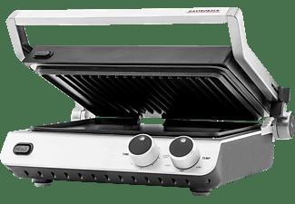 GASTROBACK 42537 DESIGN BBQ PRO Kontaktgrill